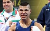 Даниел Асенов на еврофинал, ще се боксира с Мохамед Али