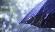 Очакват ни повече валежи до края на септември