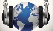 Учени ще записват всеки звук на Земята