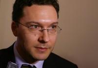 Митов: Призовавали сме Русия да координира действията си в Сирия