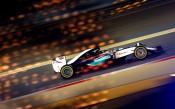 Квалификацията преди Гран При на Бахрейн