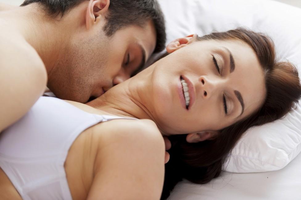 - Свързан в голяма степен с подсъзнанието, психичните процеси, притежава огромна енергия, която го прави магнетичен и сексуално привлекателен. Самият...