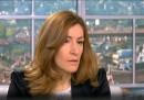 Ангелкова прогнозира рекорден туристически сезон