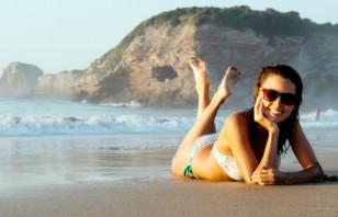 Още не е късно да изваете тяло за плаж