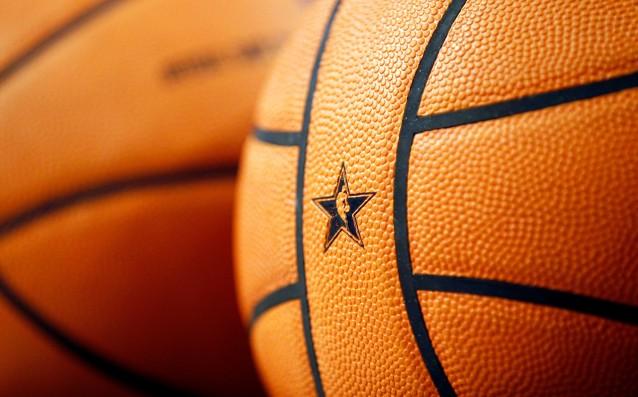 Резултат с изображение за баскетбол предстоящи