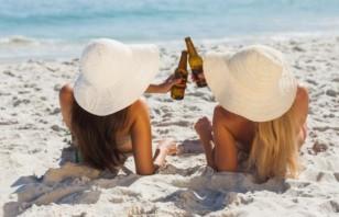Да освежим лятото с бира