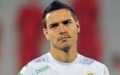 Мирчо Димитров: Стоилов нанесе много тежка обида на Миланов
