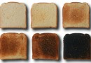 Опасен ли е замразеният хляб