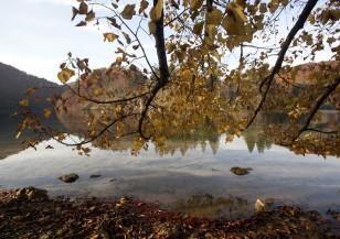 Водните съкровищата на Хърватия