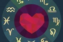Зодиите и любовта (част II)