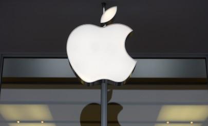 4 от новостите в iPhone 8
