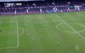Уест Хем - Съндърланд 1:0 /Висша Лига, 27-и кръг/