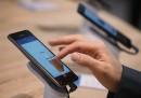Потребители съдят Apple заради дефект в iPhone 6
