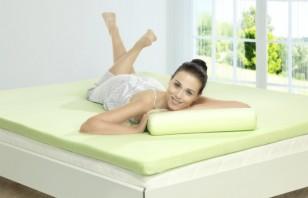 Пребори пролетната умора! 7 съвета за здравословен сън