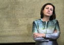 Германия опроверга Бъчварова за Бекташ