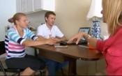 Степанова получи разрешение да се състезава като независим лекоатлет