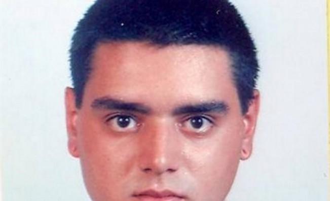 Арестуваният за двойно убийство бил неадекватен