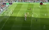 Правилно ли бе отменен гол на Сити срещу Саутхемптън?
