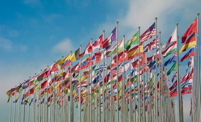 България е най-добра в света заради ...