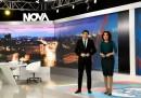 Изборното студио на NOVA спечели зрителския вот