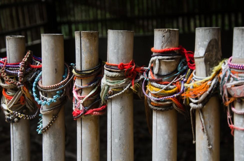 - Перлата на Азия - така наричат столицата на Камбоджа Пном Пен. Градът, разположен на мястото, където се събират 3 реки: Басак, Саб и Меконг е на...