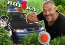 Добра ли е полицейската Astra за лична кола