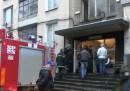 Семейство в Пловдив: Пожарникари ни отмъкнаха 300 000 евро