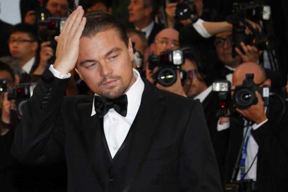 - Холивудският ас Леонардо ди Каприо е един от най-известните актьори в света. Ако преди няколко месеца името му особено много нашумя около...