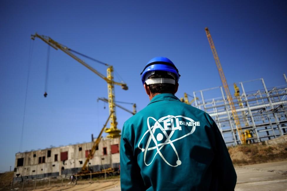 """- България ще плати по-голямата част от дълга си по АЕЦ """"Белене"""" до края на годината. Това заяви за ТАСС първият заместник-министър на правосъдието на..."""