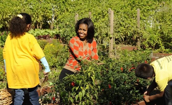 Защо светът поиска Мишел за следващ президент