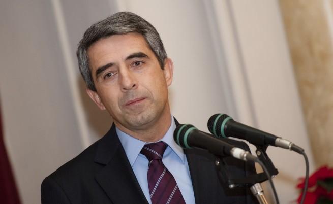 България и Катар ще си сътрудничат в енергетиката и строителстното