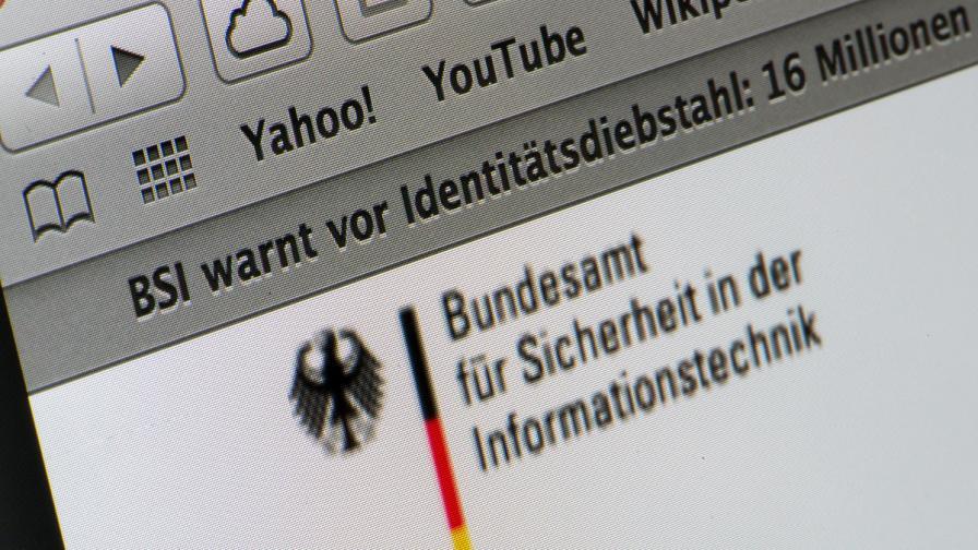 Германия: Откраднаха личните данни на 16 млн. потребители