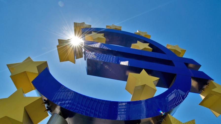 ЕБВР планира повече средства за България