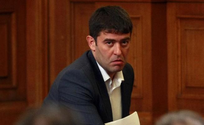 Българската солова дипломация