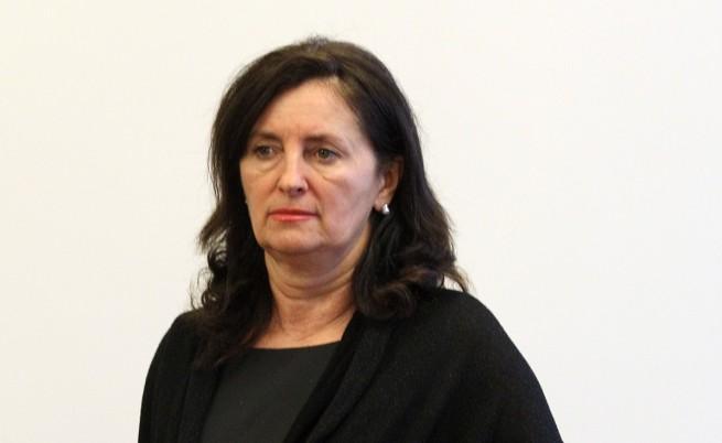 Бобева: България има най-много стратегии в ЕС, но ни трябват още