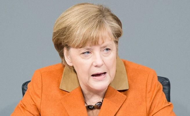 Германското правителство било жертва на източноевропейски хакери