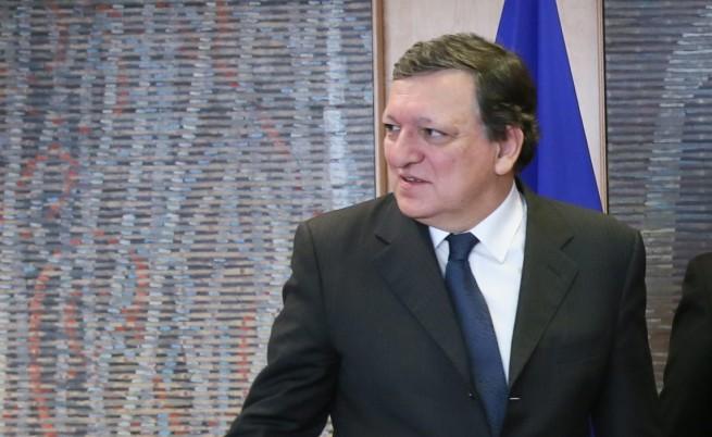 ЕС обмисля допълнителна финансова помощ за Украйна