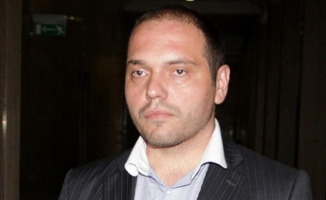 Без разпит на Плевнелиев и Борисов по делото Златанов