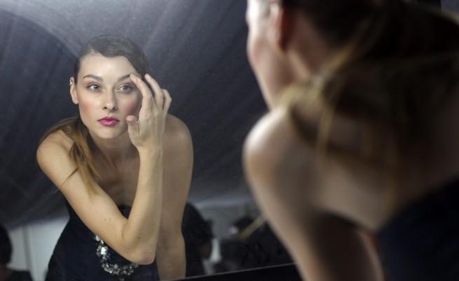Болни от анорексия или булимия са 40 000 българи