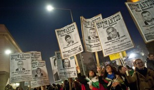 Протест срещу увеличаването на депутатските заплати, 06.02.2014 г.