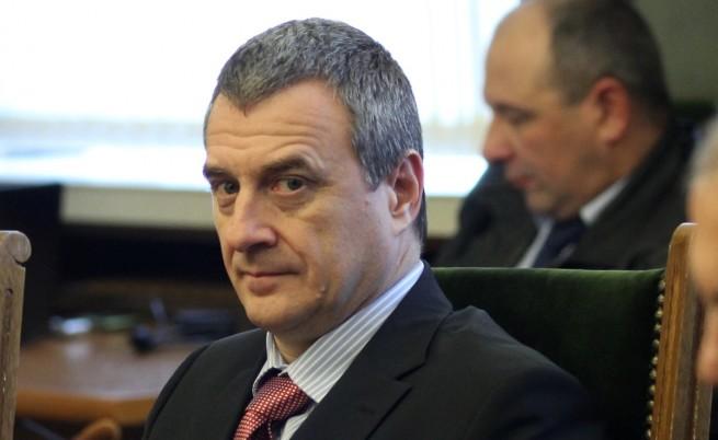 МВР ще проверява случая в село Розово