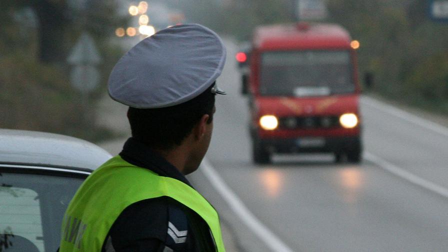 За и против новите мерки срещу шофьори (видео)