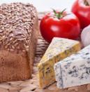 Да засилим имунитета със синьо сирене и туршия