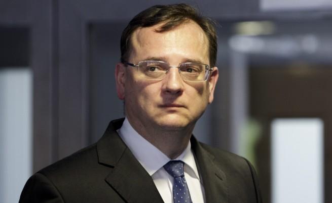 Бившият чешки премиер вече е обвиняем