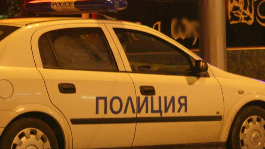 """""""24 часа"""": Оръжейникът на МВР крадял пистолети, продавал ги на мафията"""