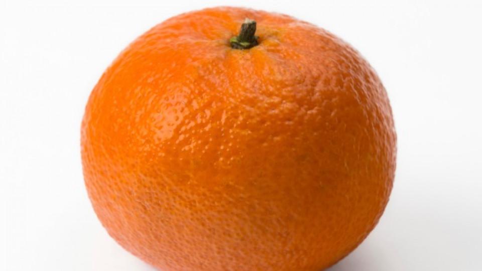 Препоръчителната дневна доза витамин C за мъжете е 90 мг, a при жените тя е 75 мг