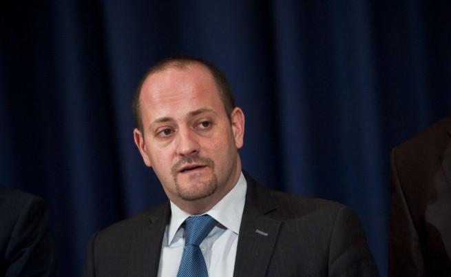 Кънев: Възможно е да се наложи предоговаряне на коалицията