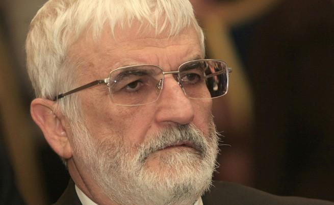 Валери Димитров: Правят от Сметната палата наказателна бригада