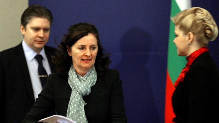 """Китай потвърди интерес да строи тунела под Шипка и АМ """"Черно море"""""""