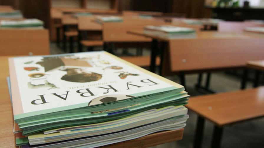 Обучават учителите по български в Западните покрайнини